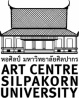 art-centre silpakorn university